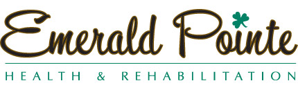 Emerald Pointe Health & Rehabilitation